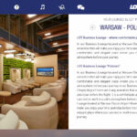 lot polish your lounges