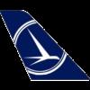 tarom tail logo