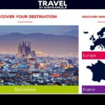 air france discover your destinations